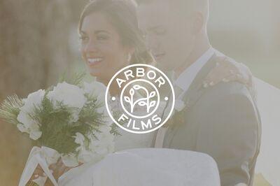 Arbor Films