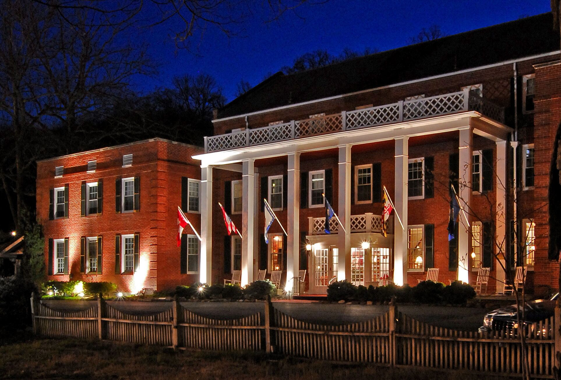Wedding Venues in Charleston, WV - The Knot