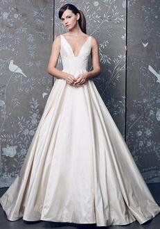 Legends Romona Keveza L8154 + L8154BOW Ball Gown Wedding Dress