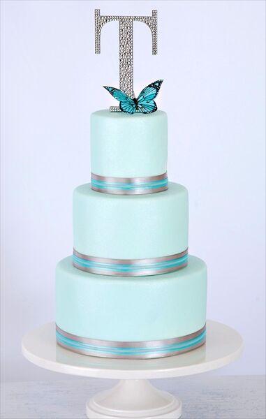 SweeTreats Cake Boutique