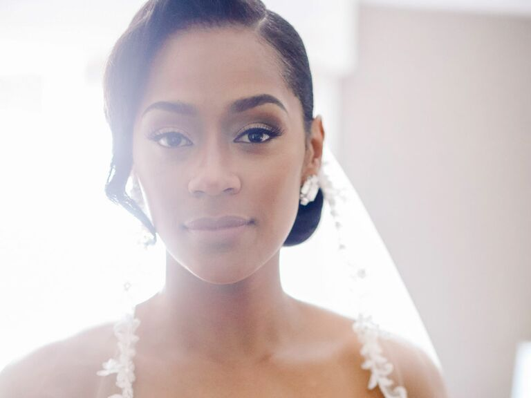 Wedding Skincare: How To Get Glowing Skin