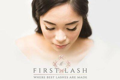 First Lash LLC