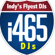 Indianapolis, IN Photo Booth Rental | i465 DJs & Entertainment