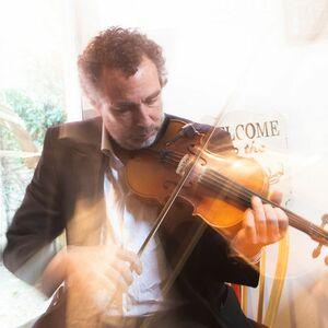 Los Angeles, CA Classical Violinist | Solo Violin Music