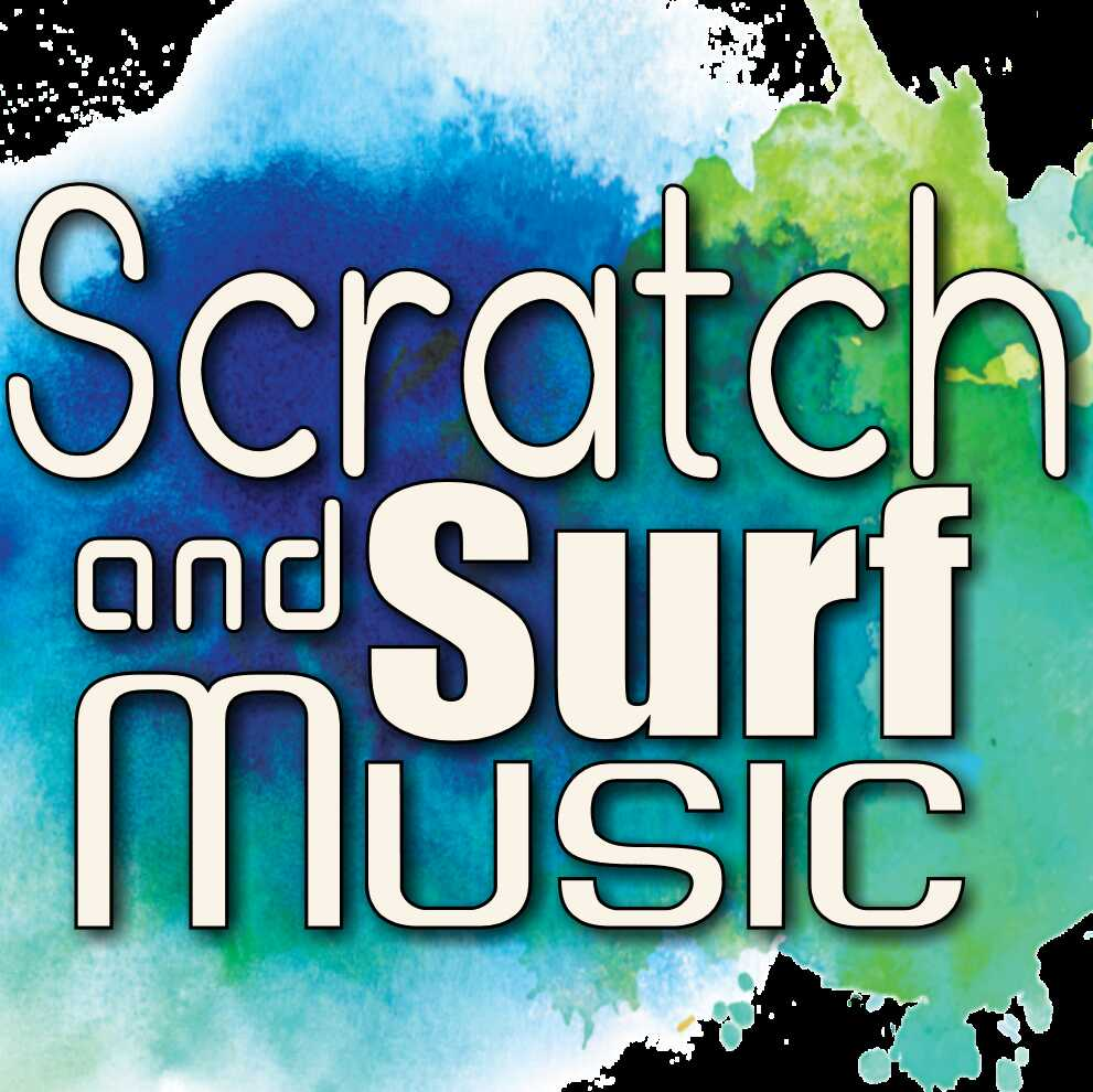 Scratch and Surf Music, profile image