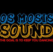 Covington, GA DJ | Os-Mo-Sis Sound & Photobooth LLC
