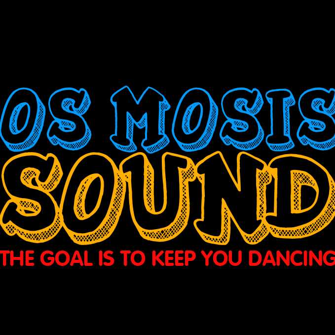 Os-Mo-Sis Sound & Photobooth LLC, profile image