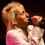 Boston, MA Rod Stewart Impersonator | ROD STEWART TRIBUTE featuring JAY GATES