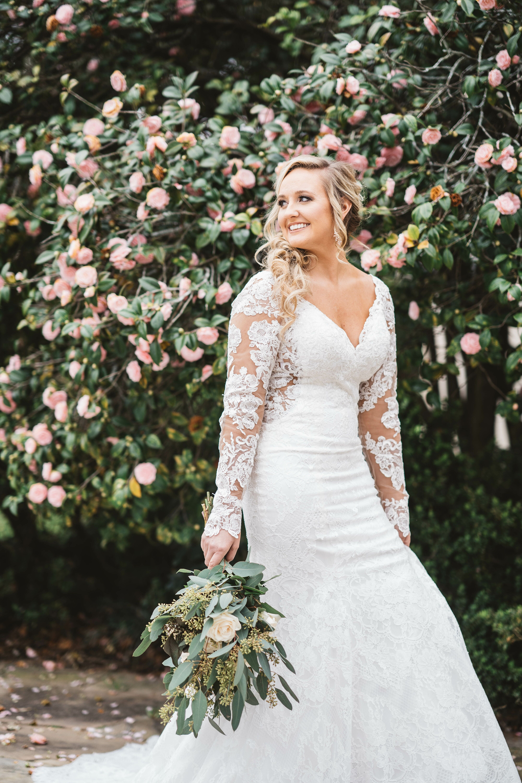 Elegant Bridals Bridal Salons Augusta Ga