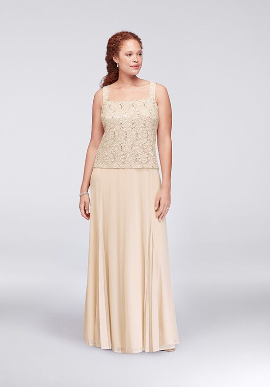 David S Bridal Mother Of The Bride 849569 Mother Of The