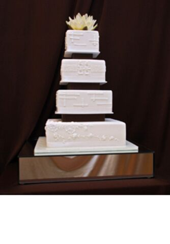 Buttercream Wedding Cakes St Paul Mn