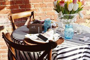15 Romantic Outdoor Wedding Venues In Michigan Everafterguide