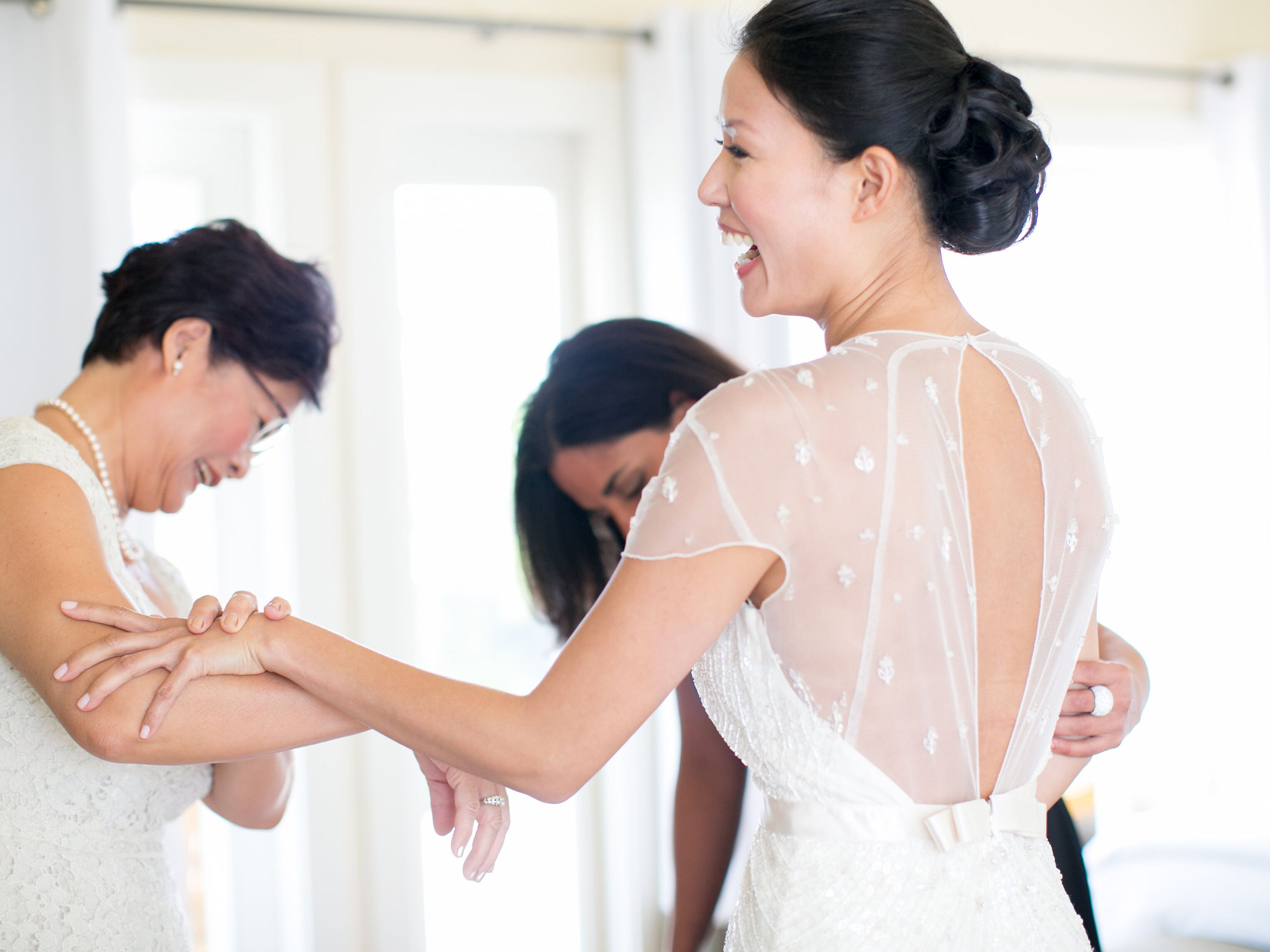 Bridal Salons   The Knot