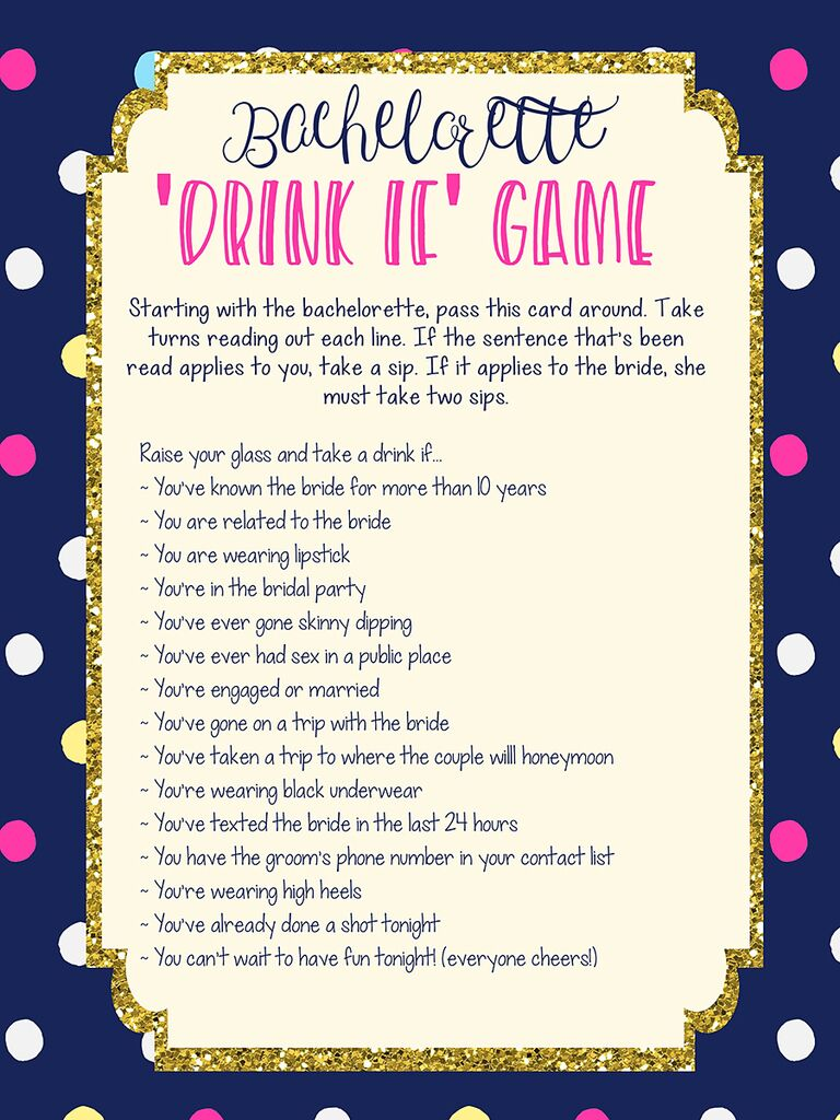 Gratifying image for printable bachelorette games