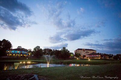 Heritage Hills Resort