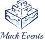 Waldorf, MD Event Planner | Mack Events