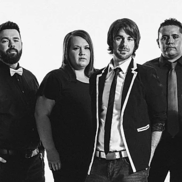 Idaho Falls, ID Dance Band | The Famous Undercover