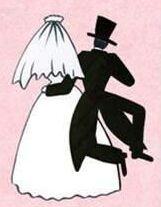 A Stress-Free Wedding Dance