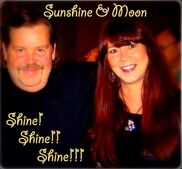 Hollywood, CA Variety Band | Shine! Shine!! Shine!!!