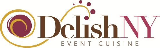 Delish ny catering new york ny for Absolutely delish cuisine