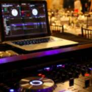 West New York, NJ Event DJ | OMPmusic - New York/New Jersey