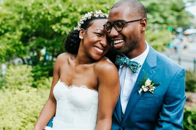 wedding vendors services the knot