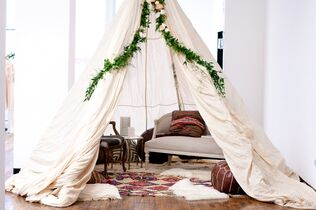 wedding rentals in long island city ny the knot