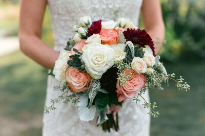 Kloeckner Preferred Flowers