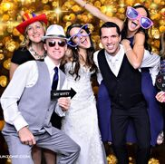 Elk Grove, CA Photo Booth Rental | Photo Fun Zone