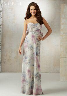 Morilee by Madeline Gardner Bridesmaids 21515 Bridesmaid Dress