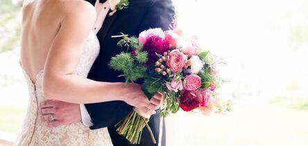 Hedonia Flowers