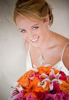 Signature Weddings & Events, Inc.