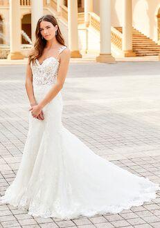 Christina Wu 15791 Wedding Dress