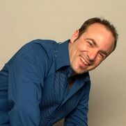 Framingham, MA Comedian | Corporate Entertainer & Comedian Peter Gross