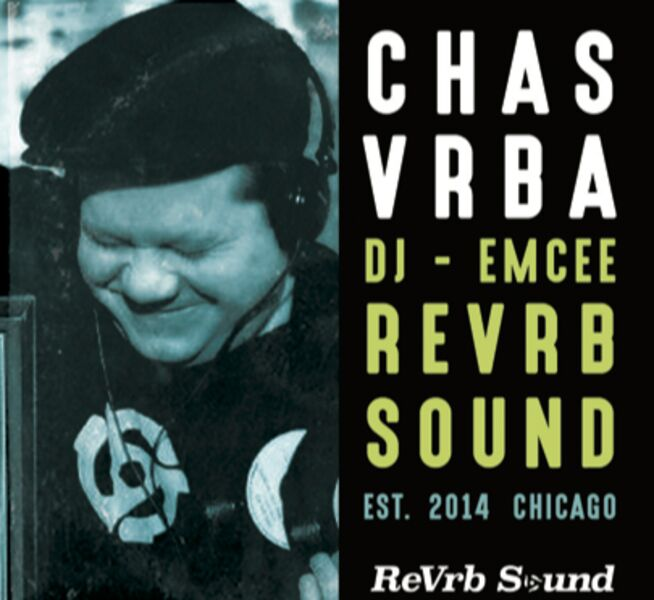 ReVrb Sound - DJ - Chicago, IL