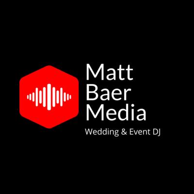 Matt Baer Media