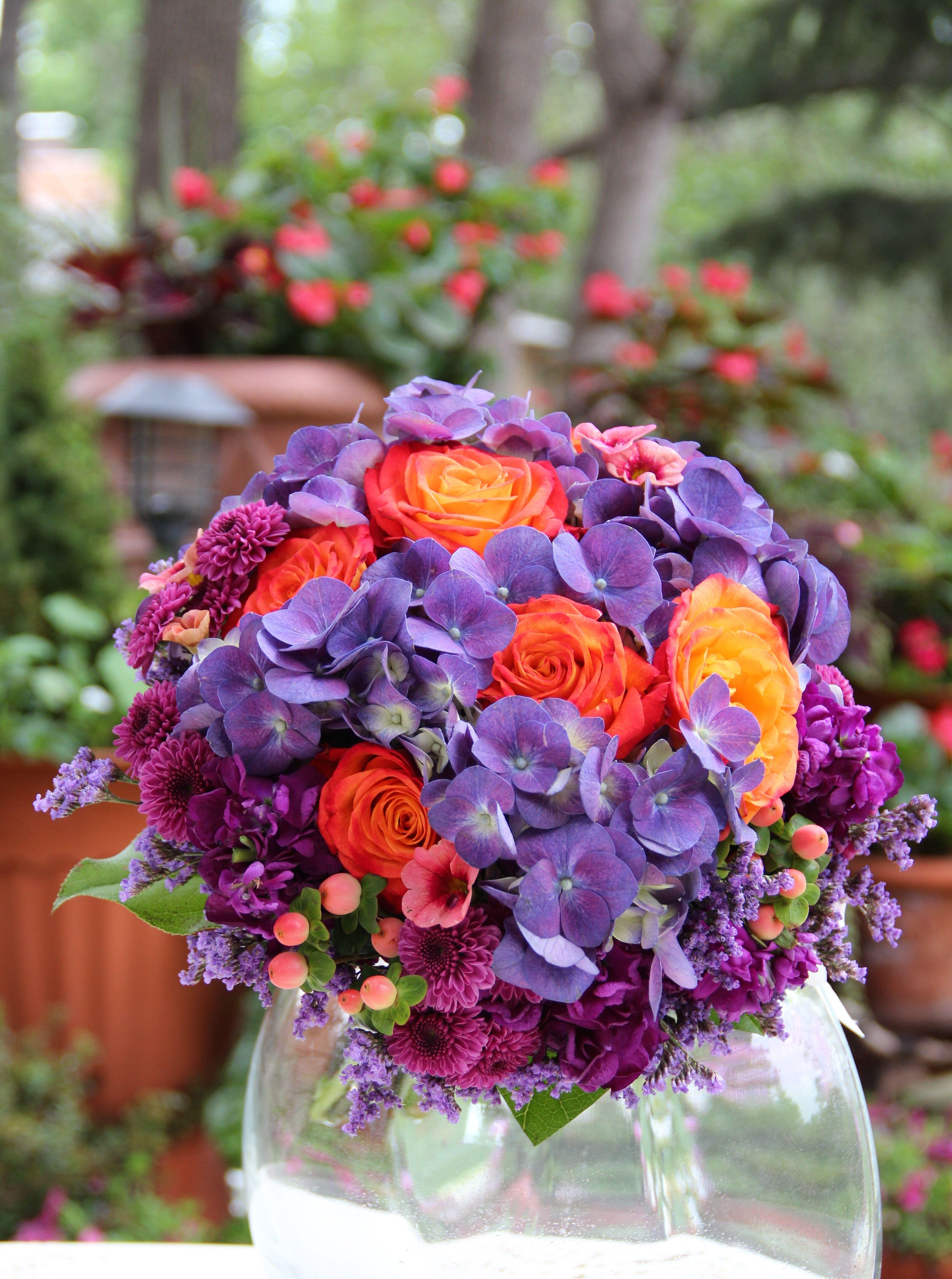 Ambience Florals Colorado Springs Co