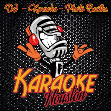 Karaoke Houston DJ & Photo Booths