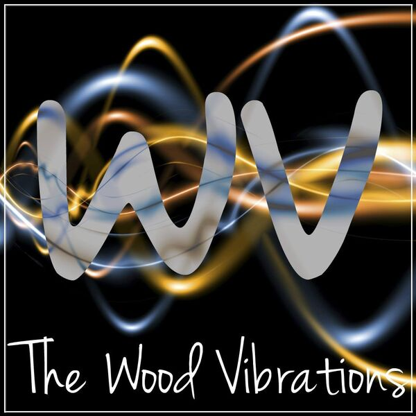 The Wood Vibrations - Acoustic Party Band - Cover Band - Glen Cove, NY