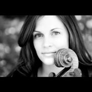 Brooklyn, NY Cello | Katie Chambers, Cellist