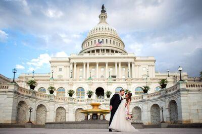 Calypso Digital Wedding Photography