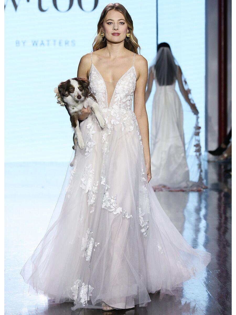wtoo-wedding-dresses-fall-2020-florals
