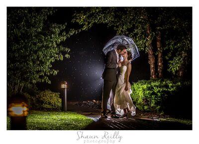 Shaun Reilly Photography