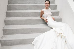 Bridal Salons in San Antonio, TX - The Knot