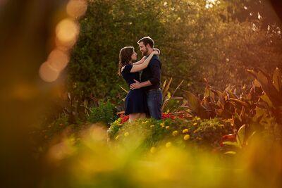 ERNST JACOBSEN *AWARD WINNING* WEDDING PHOTOGRAPHY