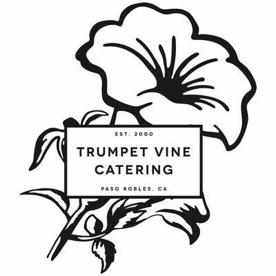 Trumpet Vine Catering