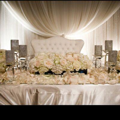Elegant & Classy Events