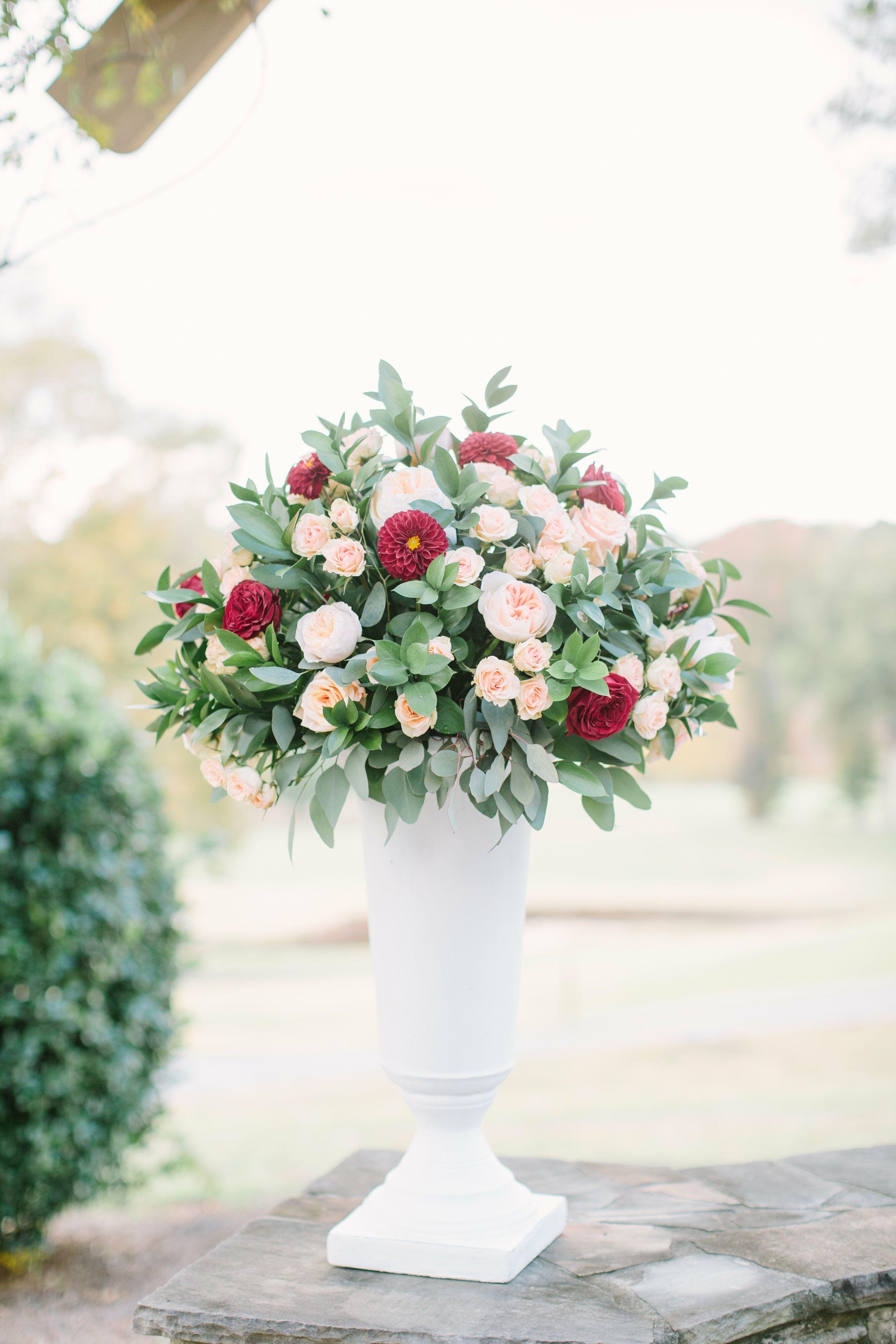 Florists in atlanta ga the knot izmirmasajfo