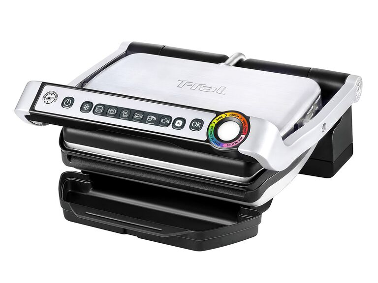 T-fal GC702 best electric grill