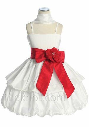 264df78f9 Flower Girl Dresses | The Knot